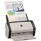 Fujitsu fi-6140 Document Scanner