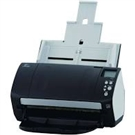 Fujitsu fi-7160 Document Scanner Refurbished