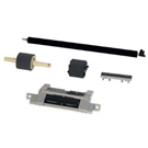 HP Laserjet P2015 Series Maintenence Roller Kit