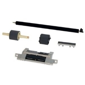 HP Laserjet P2055 Series Roller Kit