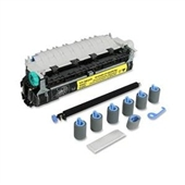 Genuine HP LaserJet 4200 Maintenance Kit Q2429A