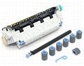 Genuine HP LaserJet 4300 Maintenance Kit Q2436A