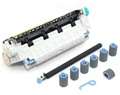 Genuine HP LaserJet 4350 Maintenance Kit Q5421A