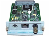 HP JetDirect 600N Ethernet Network Card (J3111A)