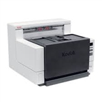 Kodak i4600 Document Scanner Factory Refurbished