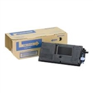 KYOCERA FS4100 Toner Cartridge