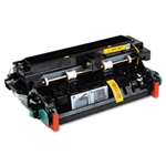 Lexmark OEM Fuser Assembly 40X4418 for T650 Series