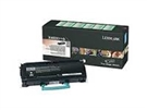 Lexmark E460 Series Toner Cartridge X463X21G OEM