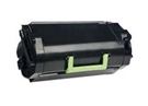 Lexmark MS810/MS811/MS812 Black Cartridge 52D1H00 High Yield