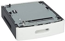 Lexmark MS811/MS812/MS812 550 Sheet Tray 40G0802