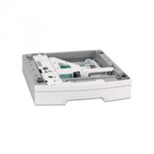 Lexmark T640/T642/T644 Tray with Feeder 20G0889