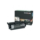 Lexmark T640 Compatible Black Toner Cartridge