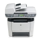 HP LaserJet M2727nf MFP Printer Refurbished CB532A