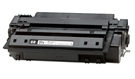 HP M3035 Black Hi Yield Laser Toner Q7551X