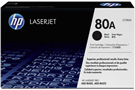 Genuine HP M401 Toner CF280A