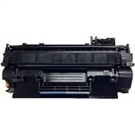 HP M401 Series Compatible CF280X