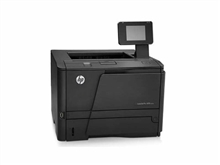 HP M401DW Laserjet Pro Printer CF285A