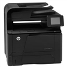 HP LaserJet M425DN MFP Printer