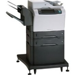 HP LaserJet M4345XS MFP Printer - Refurbished CB427A#BCC