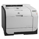 HP LaserJet M451DN Printer CE957A Refurbished