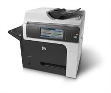 HP Enterprise M4555h MFP CE738A Refurbished