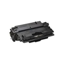HP M5035 Series Hi-Yield Laser Toner