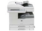HP LaserJet M5035XS MFP Printer