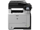 HP LaserJet Enterprise M521dn Refurbished