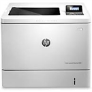 HP Enterprise M553DN Color Printer