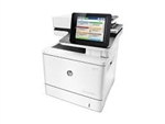 HP Color LaserJet Enterprise M577DN MFP Refurbished
