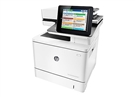 HP Color LaserJet Enterprise M577f MFP Refurbished
