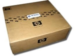 HP M601/M602/M603 500 Sheet Feeder CE998A Brand New