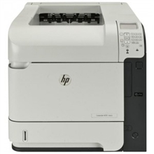 HP LaserJet M602dn Printer CE992A