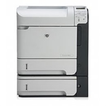 HP LaserJet M602x Printer CE993A Refurbished
