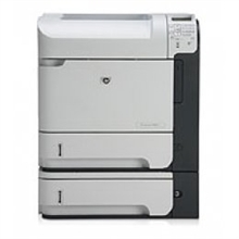 HP LaserJet M602X Printer DEMO - 1 YR HP Warranty