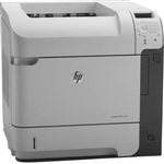 HP LaserJet M603N Printer CE994A
