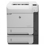 HP LaserJet M603DN Printer CE996A