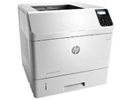 HP LaserJet M606dn Printer