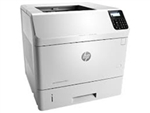 HP LaserJet M606n Printer