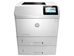 HP LaserJet M606x Printer