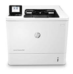 HP LaserJet M607n K0Q14A#BGJ Printer Refurbished
