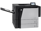 HP LaserJet Enterprise M806DN MFP DEMO CZ244A#BGJ