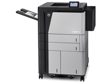 HP LaserJet Enterprise M806X+ Refurbished CZ245A#201