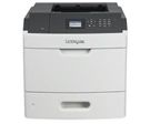 Lexmark MS810DN Monochrome Laser Printer