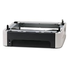 HP LaserJet 1320/P2015 series Tray 3 Q5931A