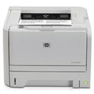 HP LaserJet P2035N Printer Refurbished