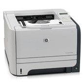 HP LaserJet P2055DN Printer