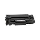 HP P3005 Black Hi-Yield Laser Toner