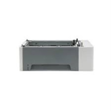 HP P3005 Series Optional 500 Sheet Feeder With Tray