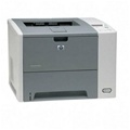 HP LaserJet P3005 Printer Refurbished